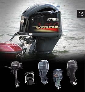 2010 2011 2012 2013 2014 Yamaha F70 4