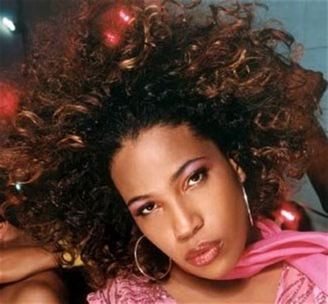 macy gray afro pictures thirstyrootscom black hairstyles