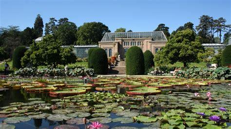 Botanischer Garten Stuttgart öffnungszeiten by Wilhelma Relexa Hotel Stuttgart