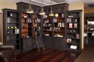 rectangular kitchen ideas home library house design ideas