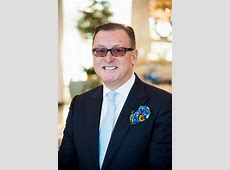 Peter Bowling joined Waldorf Astoria Beverly Hills as