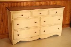 Peinture Sur Meuble : meubles sur mesure tout style fabricant de meuble sur mesure ~ Mglfilm.com Idées de Décoration