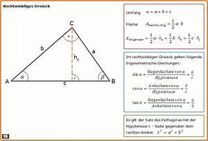 Höhe Vom Dreieck Berechnen : dreiecksberechnung online dreieck fl che umfang berechnen ~ Themetempest.com Abrechnung
