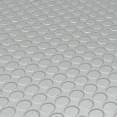 johnsonite rubber flooring canada johnsonite cubis rubber floor tile 24 x 24 ask home design