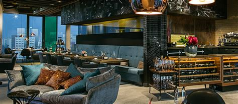Best Resturants In Restaurants In Berlin Dining And Michelin