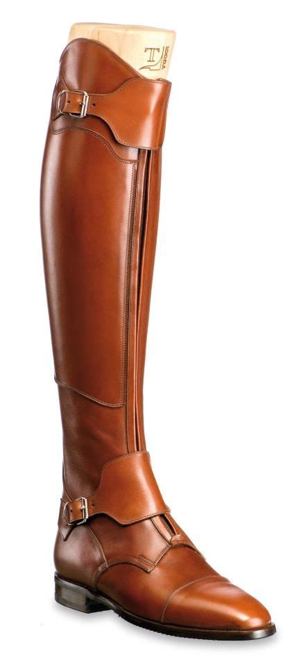 beautiful franco tucci riding boots equestrian style