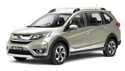 Honda Brv 2019 Wallpapers by Honda Brv October 2019 Price Start List Emi Payment