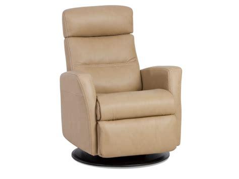 Divano Recliner - img divani recliner