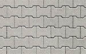Rasengittersteine Beton Preis : rasengittersteine beton preis rasengittersteine aus ~ Michelbontemps.com Haus und Dekorationen
