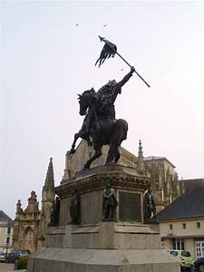 Mary Automobile Bayeux : normandy and william the conqueror in medieval france ~ Medecine-chirurgie-esthetiques.com Avis de Voitures