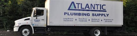 atlantic plumbing supply nj hvac distributor atlantic plumbing supply