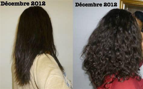 soins des cheveux eme beaute part
