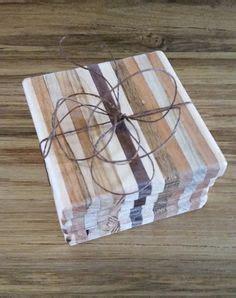wood trivet waffle pattern trivet plans  mb  pages woodworking pinterest