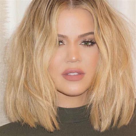 Celebrity fans of Kylie Jenner's lip kits - HELLO! Canada
