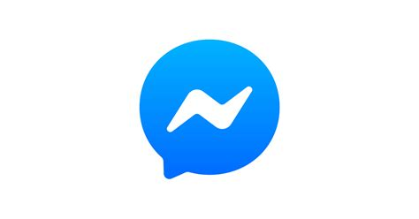 how to find message requests messenger 2019 for iphone android