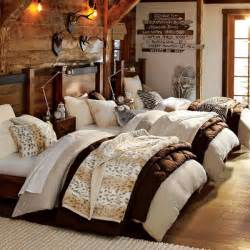 home design bedding winter home decor for the bedroom adorable home