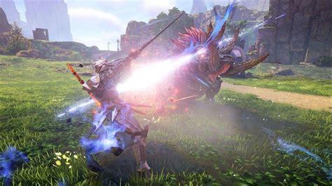 E3 2019 Rumors And Leaks: New Xbox Scarlett & Elden Ring ...