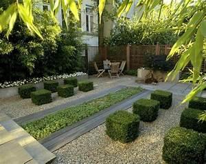 Interesting Use Of Central Water Feature  Symmetry Channeling Persian Design