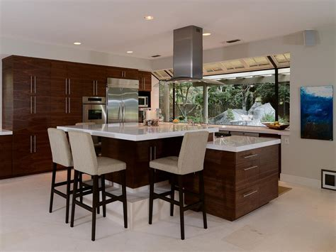 kitchen table dining set small eat in kitchen island
