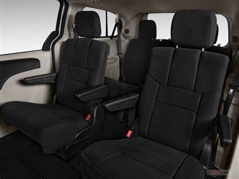 dodge caravan interior 2016 dodge grand caravan prices reviews and pictures u
