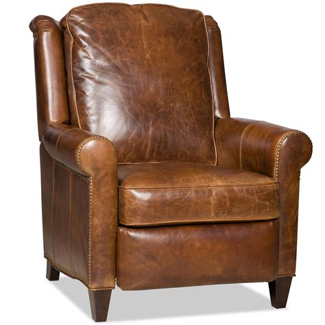Bradington Young Chairs That Recline Aubree Recliner 3way. Pub Tables. Regrading Yard. Crown Molding Sizes. Largest Counter Depth Refrigerator. Pergo Vs Laminate. Low Profile Headboard. Front Door Mats. Rustic Bathroom Decor