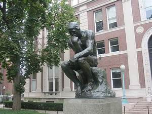 """File:""""The Thinker"""" statue at Columbia University IMG 0936 ..."""
