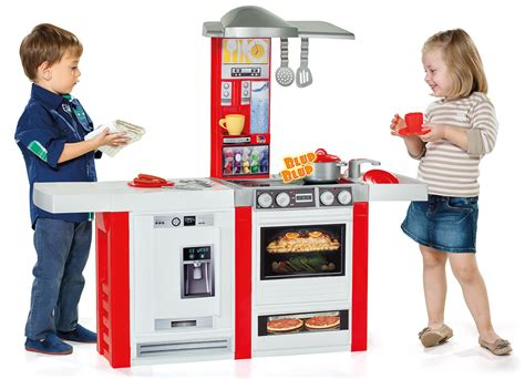 Master Kitchen Electronic Molto by Master Kitchen Electronic Molto 183 Juguetes Y Puericultura
