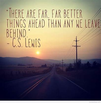 Quotes Wallpapers Lewis Thoughts Cs