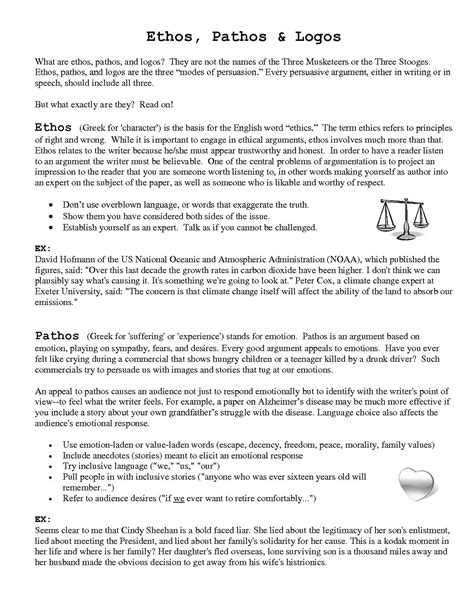 Living Room Candidate Analysis Answers by Ethos Pathos Logos For School Rhetorical
