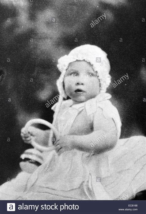 Kreuzworträtsel lösung für schwester von königin elisabeth ii. Schwester Der Königin Elizabeth Ii Stockfotos und -bilder ...