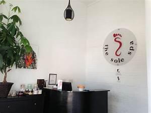 Soli Berechnen : the sole spa 12 fotos massage buckhead atlanta ga vereinigte staaten beitr ge ~ Themetempest.com Abrechnung
