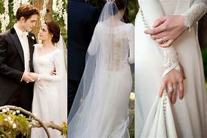 the newly engaged for all the dolls With bella wedding dress
