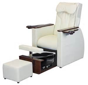 pedicure chair plumbing specs chairs model