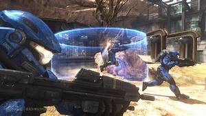 Beta Gears Halo Reach To Hit Shelves Sept 14 HD Report