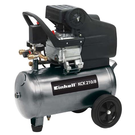 kompressor für schlagschrauber ersatzteile zu kck 210 8 einhell kompressor