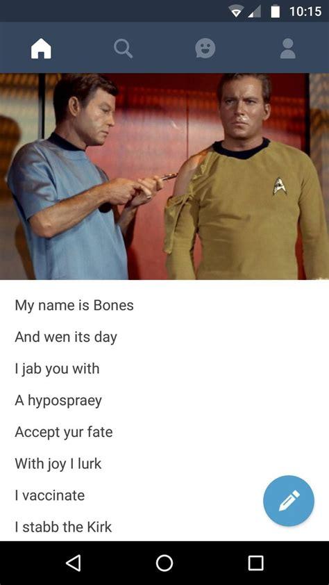 Funny Star Trek Memes - 1922 best images about star trek spirk actors on pinterest simon pegg leonard nimoy and spock