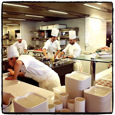faisant l amour dans la cuisine faire l amour dans la cuisine 28 images comment faire