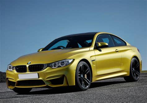 Bmw M4 Coupe Reviews  Bmw M4 Coupe Car Reviews