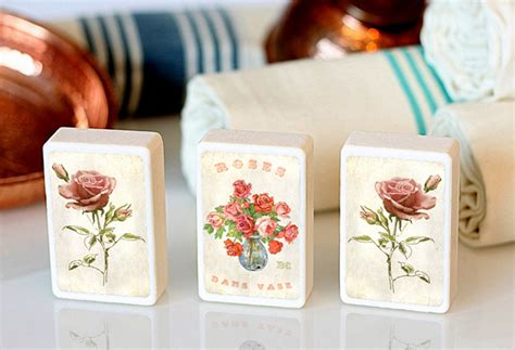 15 Really Nice And Decorative Soap Designs. Beautiful Flower Decoration. Boys Room Curtains. Christmas Decor Clearance Sale. Casino Theme Decorations. Waiting Room Chairs For Medical Office. Teenage Room Decor. Modern Powder Room. Laundry Room Rack