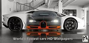 World Auto : marvelous world download free fastest cars in the world ~ Gottalentnigeria.com Avis de Voitures