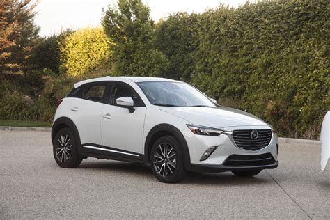 new cars from mazda new and used mazda cx 3 prices photos reviews specs