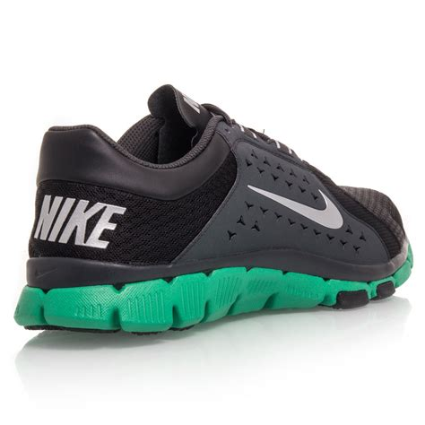 supreme shoes nike flex supreme tr mens running shoes black teal