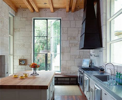 average cost of kitchen renovation what s the average cost of a kitchen remodel