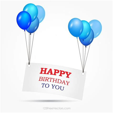 images  happy birthday images  pinterest