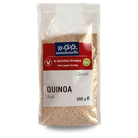 Ekološka kvinoja 500g - Trgovina Krajček