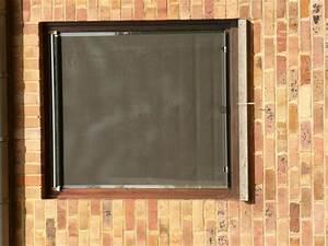 Store Exterieur Fenetre : protection solaire contre la surchauffe pare soleil ~ Melissatoandfro.com Idées de Décoration