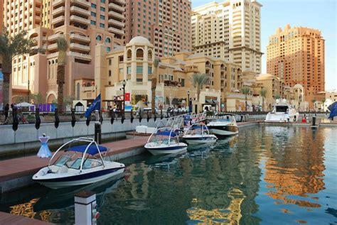 green kitchen island energy international pearl qatar
