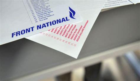 bureau front national hayange deux ex adjoints au maire fn quittent le parti