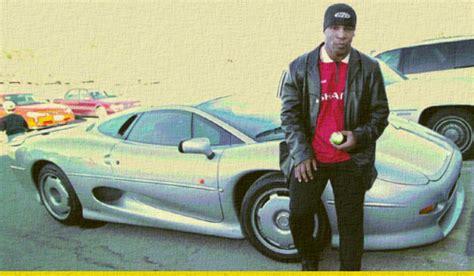 mike tyson net worth  salary house cars wiki