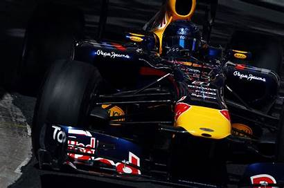 Bull Racing Wallpapers Rb14 Wallpapersafari